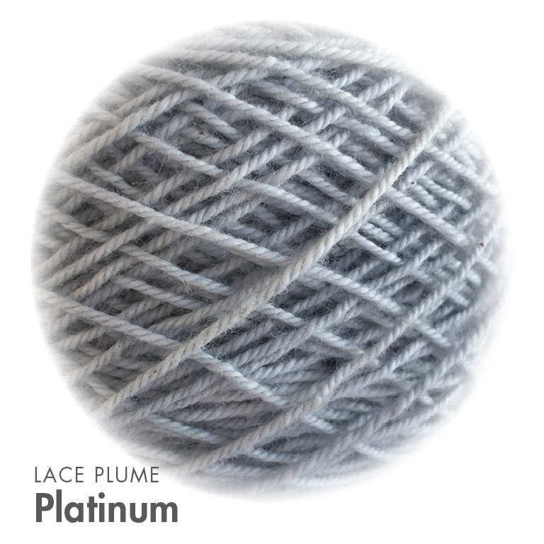 Moya Lace Plume 29 Platinum.jpg