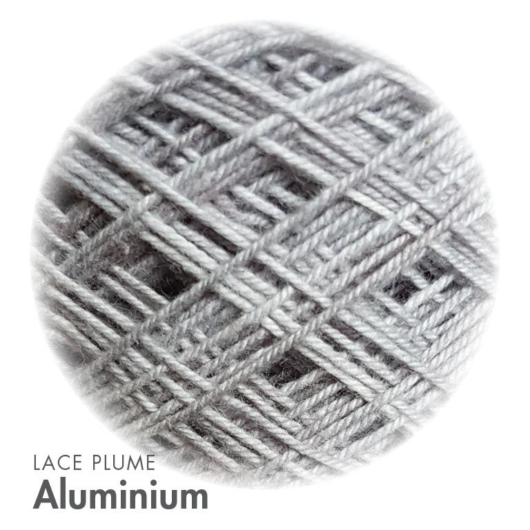 Moya Lace Plume 30 Aluminium.jpg