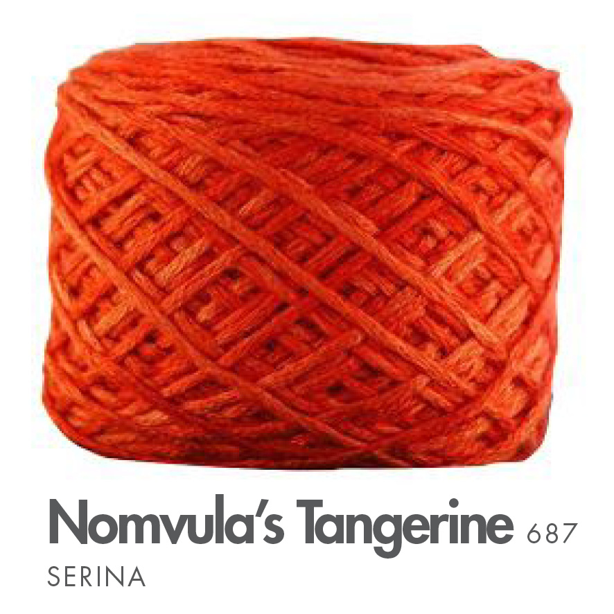 7 Vinni's Colours Nomvula's Tangerine 687 SERINA.jpg