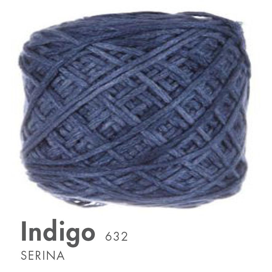 26 Vinni's Colours Indigo 632 SERINA.jpg