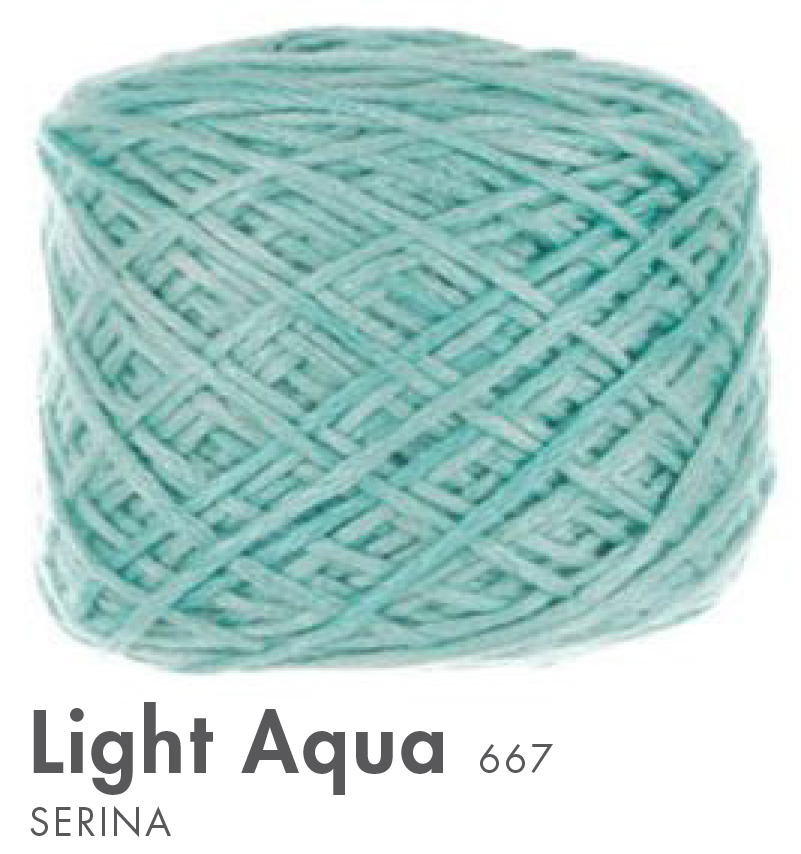 32 Vinni's Colours Light Aqua 667 SERINA.jpg
