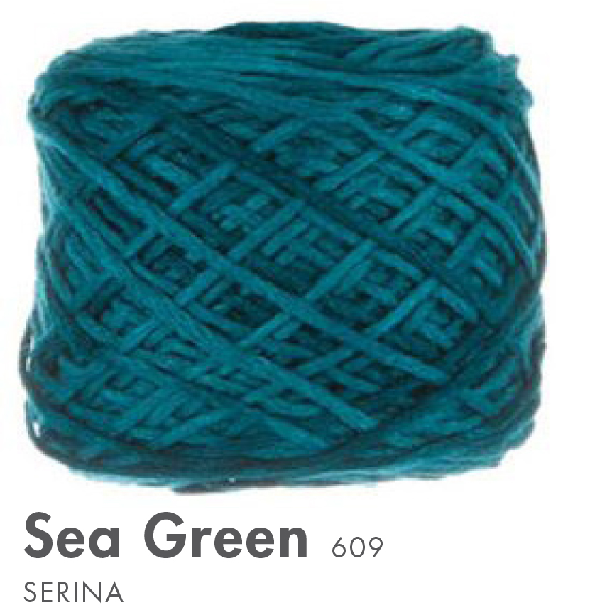 33 Vinni's Colours Sea Green 609 SERINA.jpg