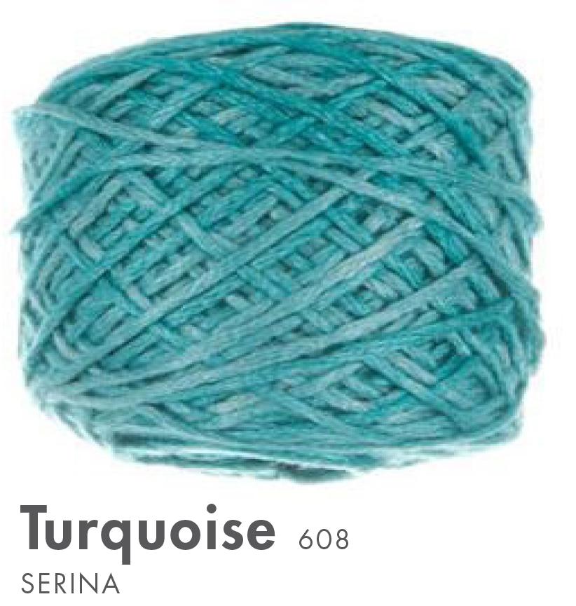 34 Vinni's Colours Turquoise 608 SERINA.jpg