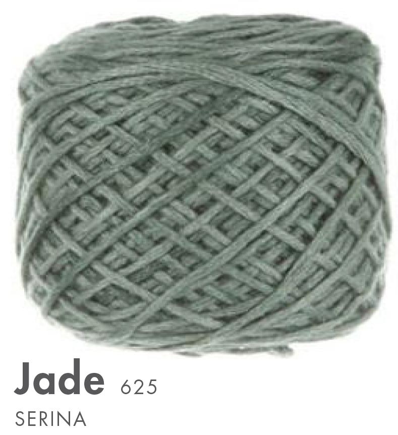 41 Vinni's Colours Jade 625 SERINA.jpg