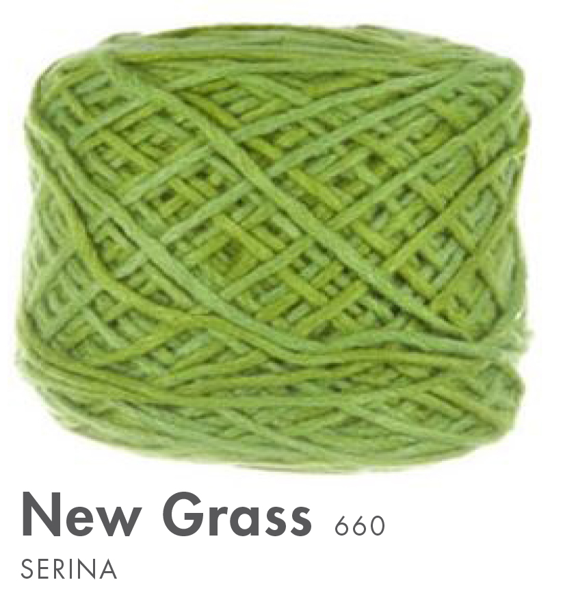 44 Vinni's Colours New Grass 660 SERINA.jpg