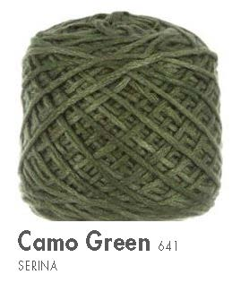 48 Vinni's Colours Camo Green 641 SERINA.jpg