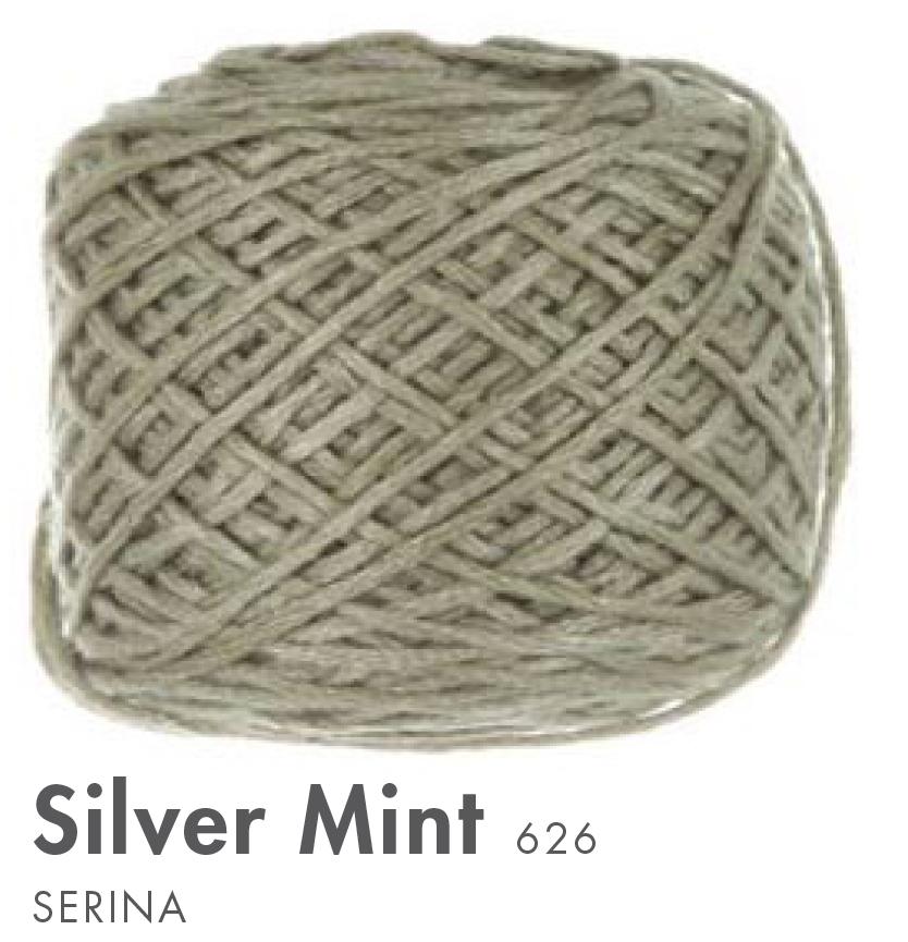 47 Vinni's Colours Silver Mint 626 SERINA.jpg