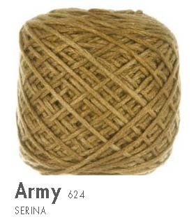 52 Vinni's Colours Army 624 SERINA.jpg