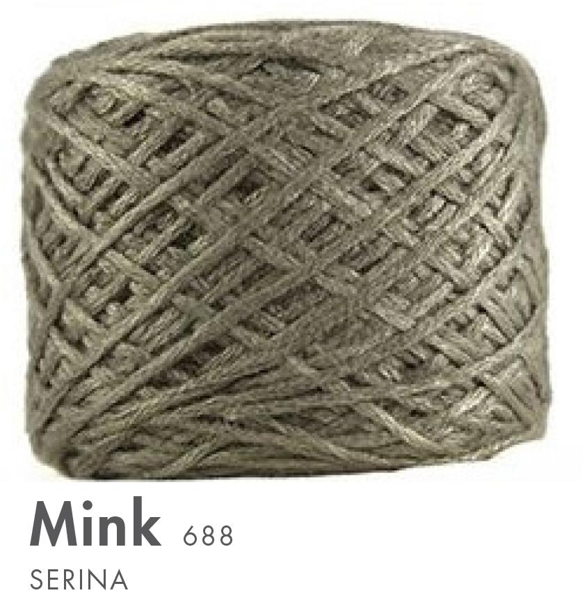 51 Vinni's Colours Mink 688 SERINA.jpg