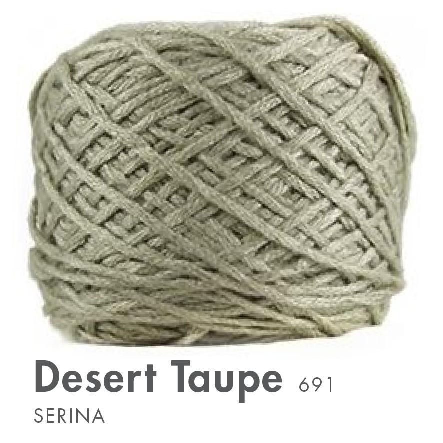 Vinni's Colours Desert Taupe 691 SERINA.jpg