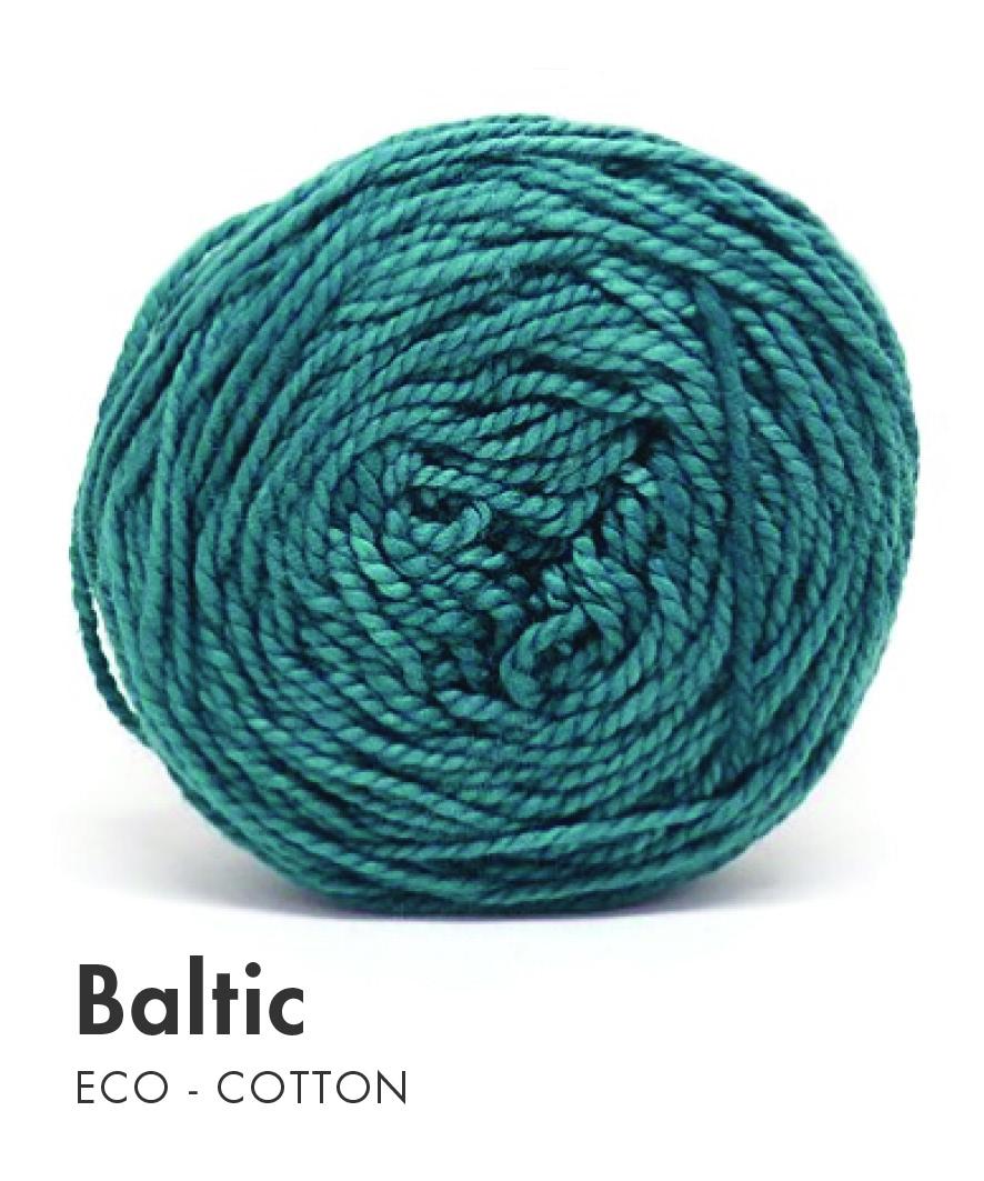 NF Eco Cotton Baltic.jpg