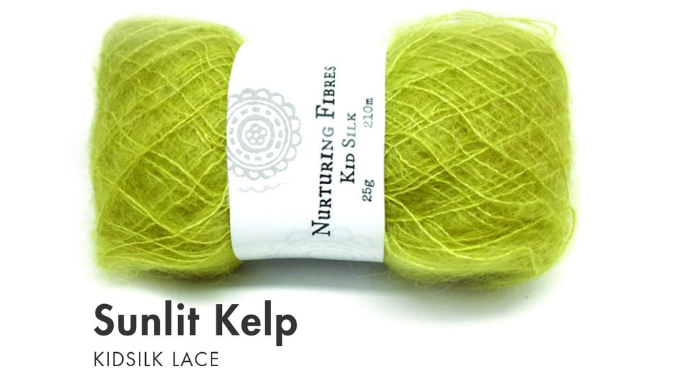 NF KIDSILK Sunlit Kelp.jpg