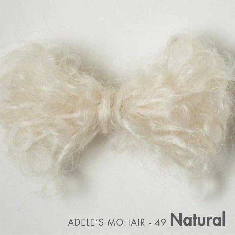 AM01-Natural-No-49.jpg
