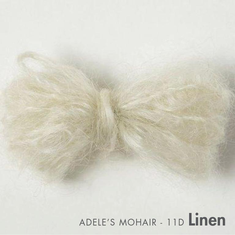 AM02-Linen.jpg