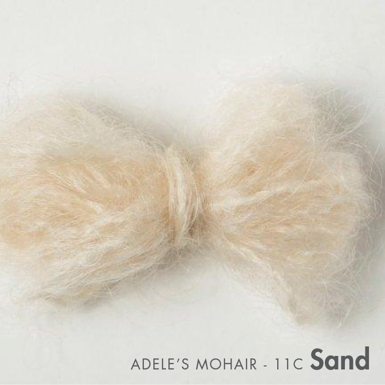 AM03-Sand-No11C.jpg