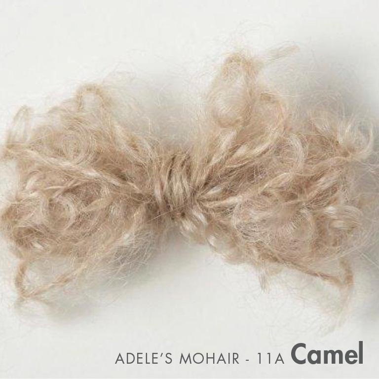 AM04-Camel-No-11A-.jpg