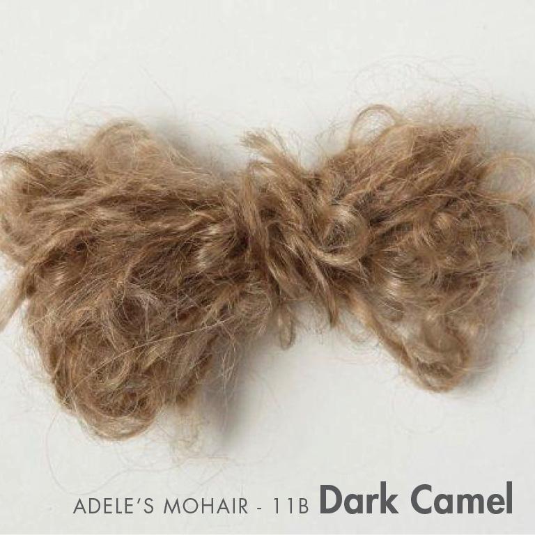 AM05-Dark-Camel-No-11B.jpg