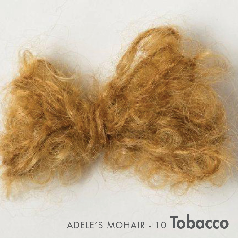 AM07-Tobacco-No-10-.jpg