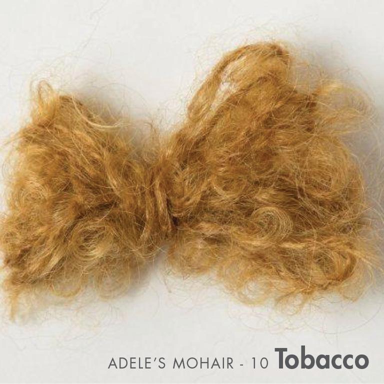 AM07-Tobacco-No-10-.jpg