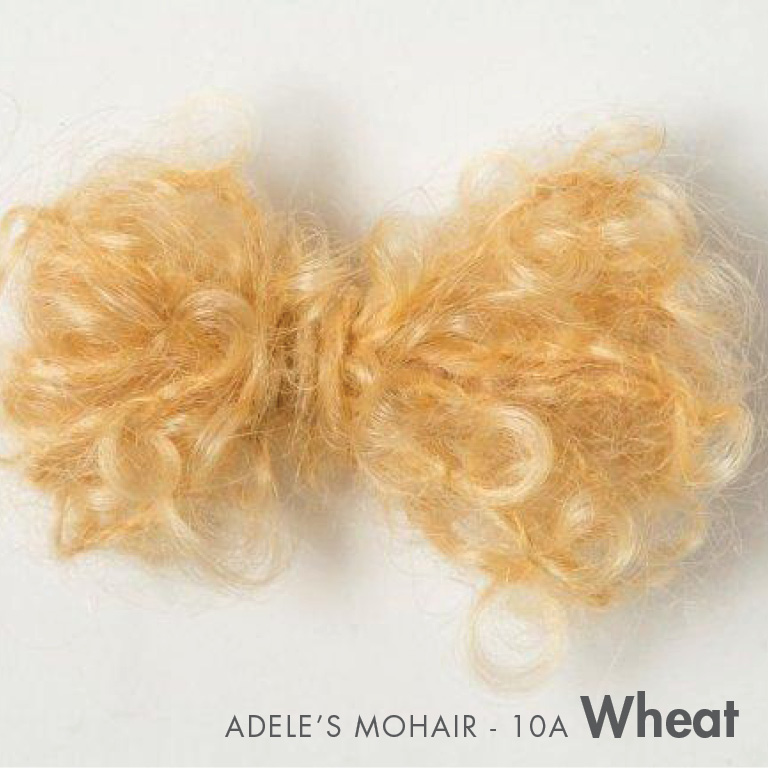 AM09-Wheat-No-10A.jpg