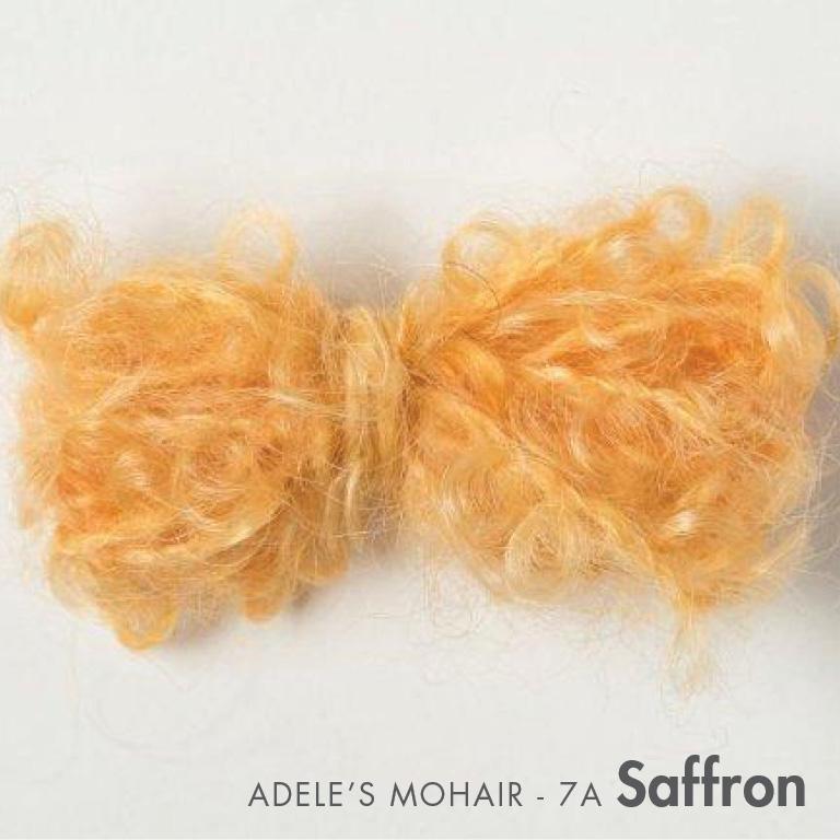AM11-Saffron-No-7A-.jpg