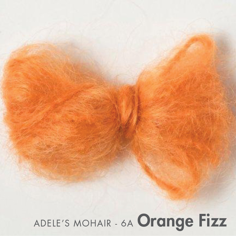 AM13-Orange-Fizz-No-6A.jpg