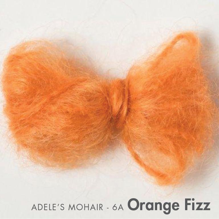 AM13-Orange-Fizz-No-6A.jpg