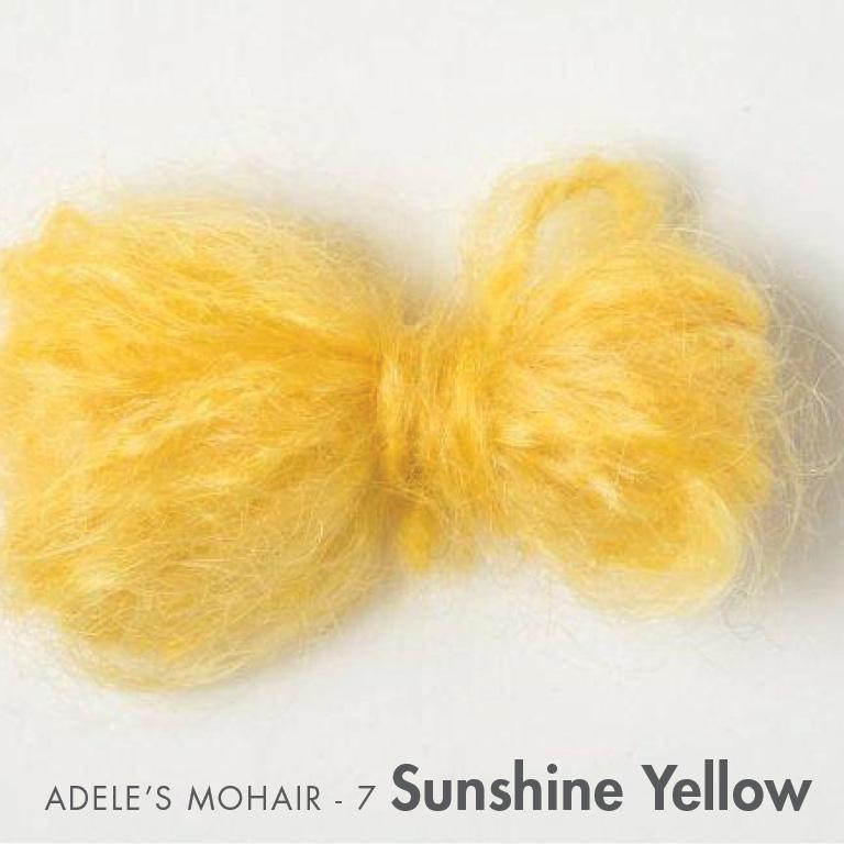 AM14-Sunshine-Yellow-No-7.jpg