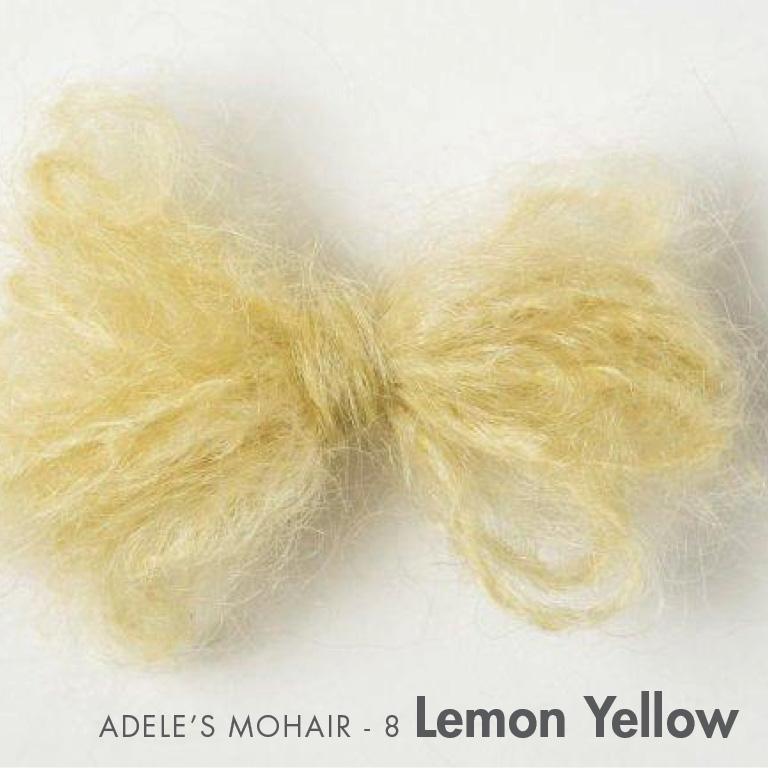 AM15-Lemon-Yellow-No-8-.jpg