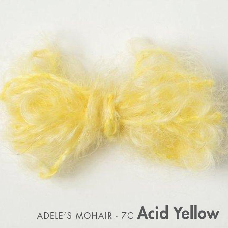 AM16-Acid-Yellow-No-7C-.jpg