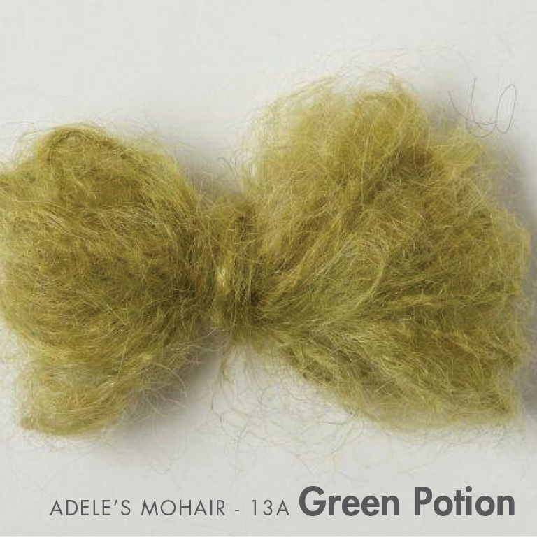 AM19-Green-Potion-No-13A-.jpg