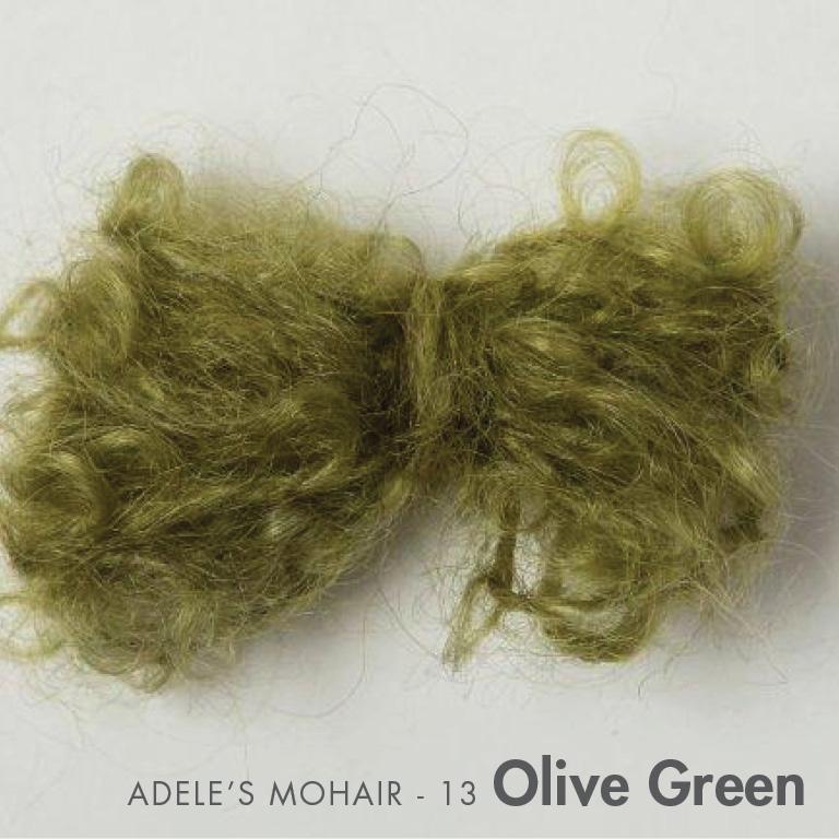 AM21-Olive-Green.jpg
