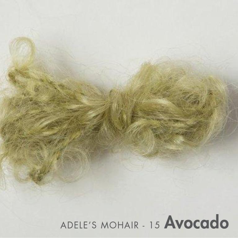 AM22-Avocado-No-15-.jpg