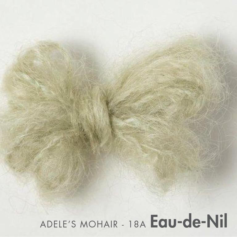 AM24-Eau-de-Nil-No-18A-.jpg