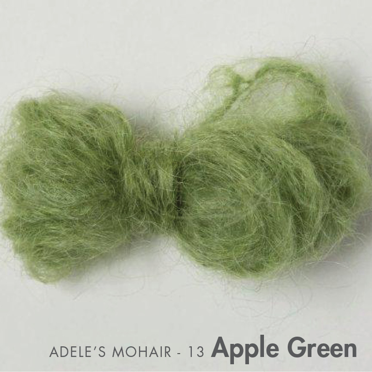 AM25-Apple-Green-No-13-.jpg