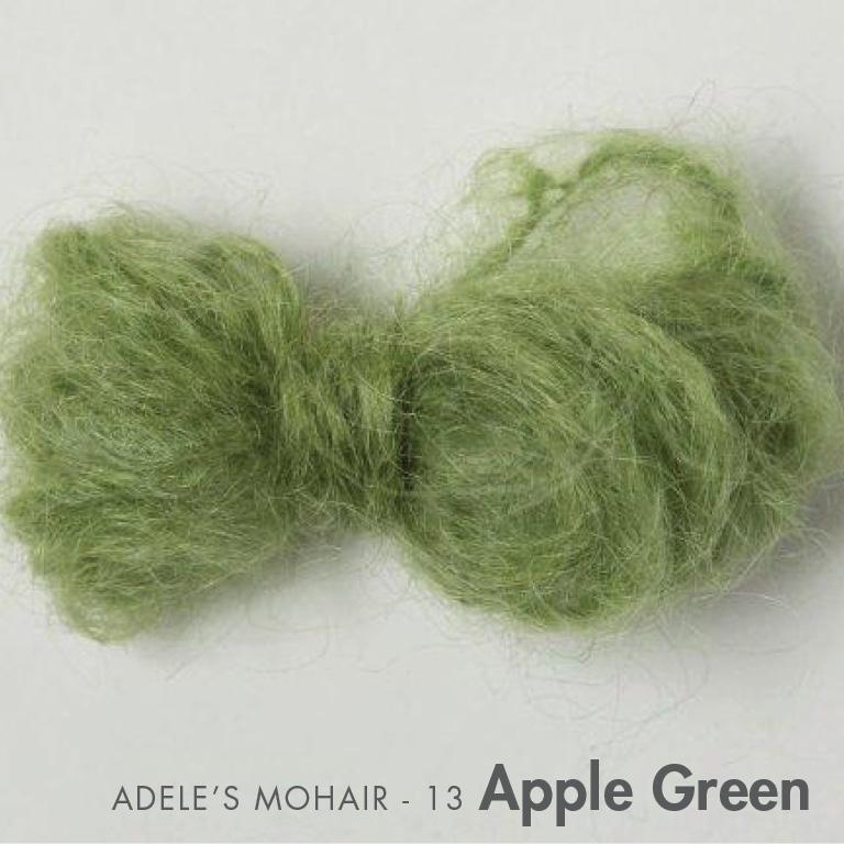 AM25-Apple-Green-No-13-.jpg