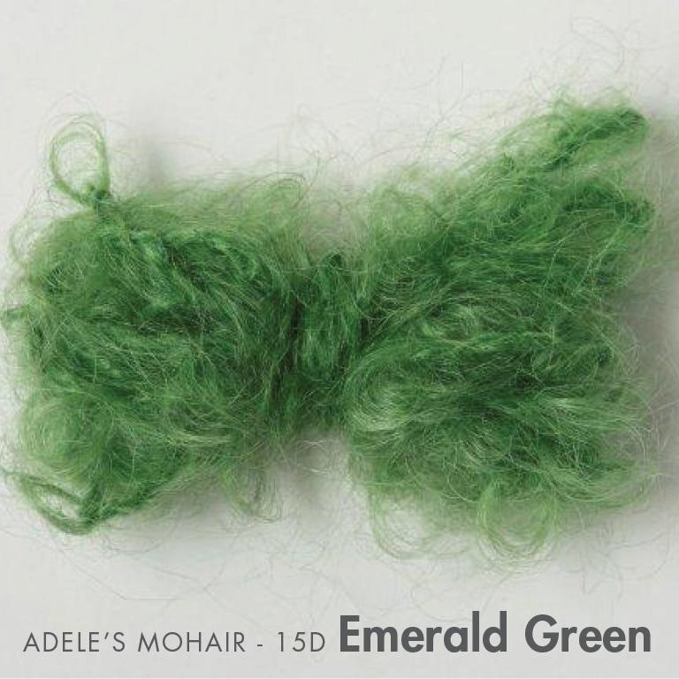 AM26-Emerald-Green-No15D.jpg