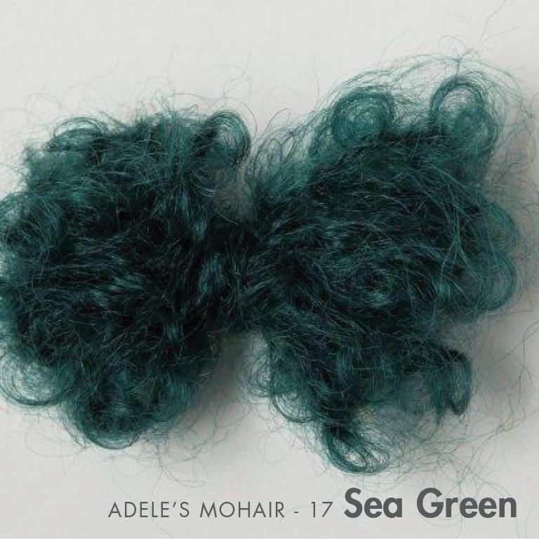 AM28-Sea-Green-No-17-.jpg