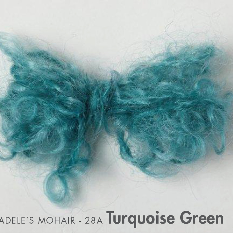 AM29-Turquoise-Green-No28A-.jpg