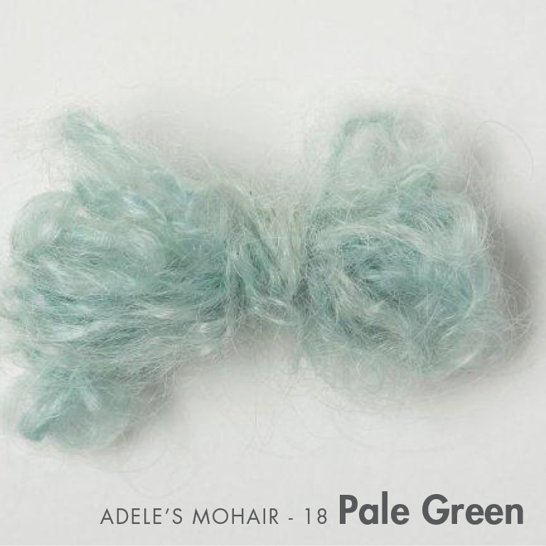 AM30-Pale-Green-No-18-.jpg
