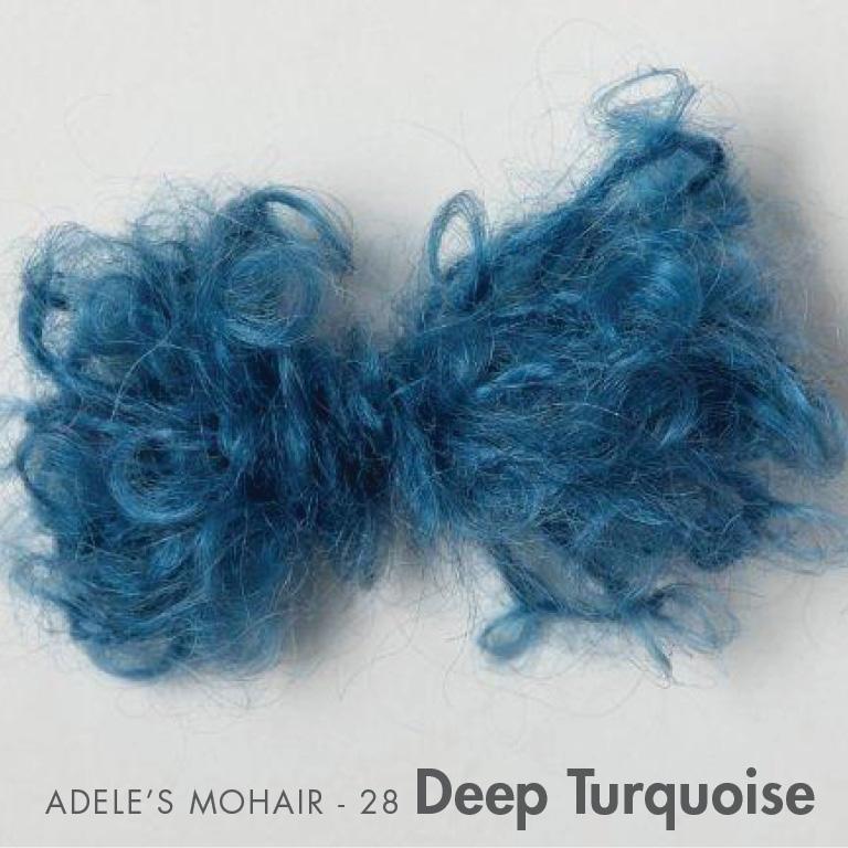 AM33-Deep-Turquoise-No-28-.jpg
