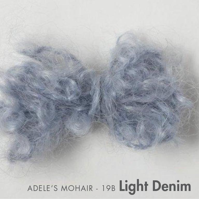 AM36-Light-Denim-No-19-B.jpg