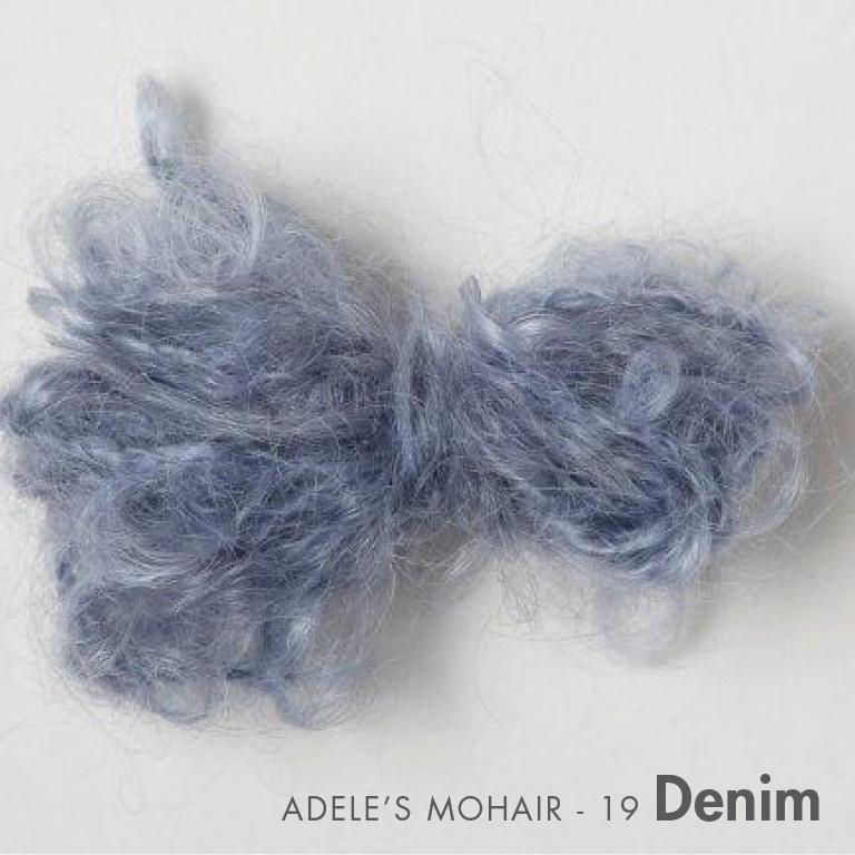 AM37-Denim-No-19.jpg