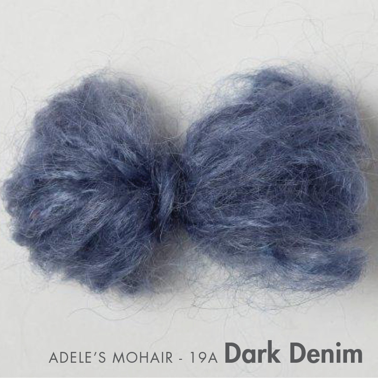 AM38-Dark-Denim-No-19A.jpg