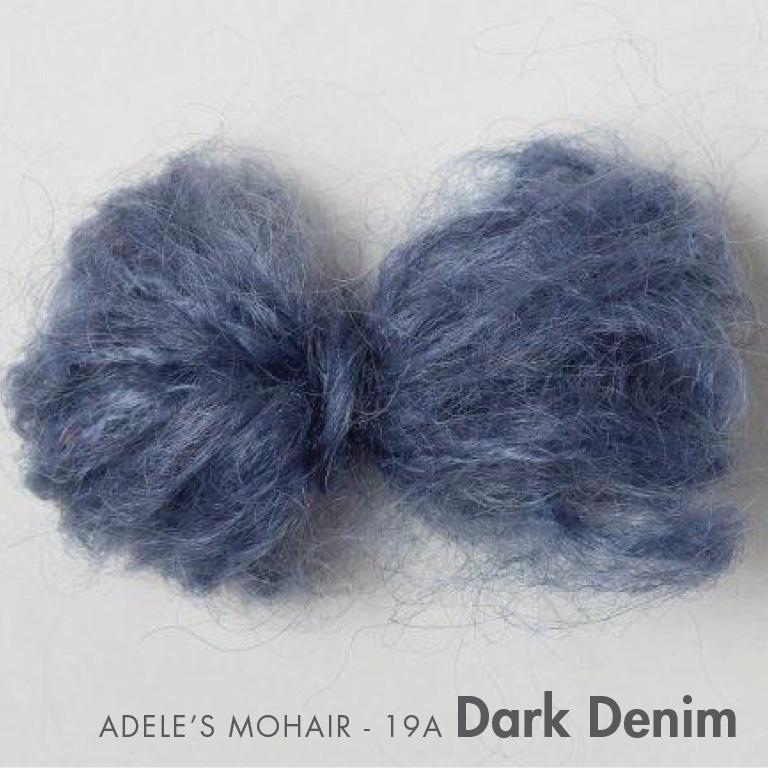 AM38-Dark-Denim-No-19A.jpg