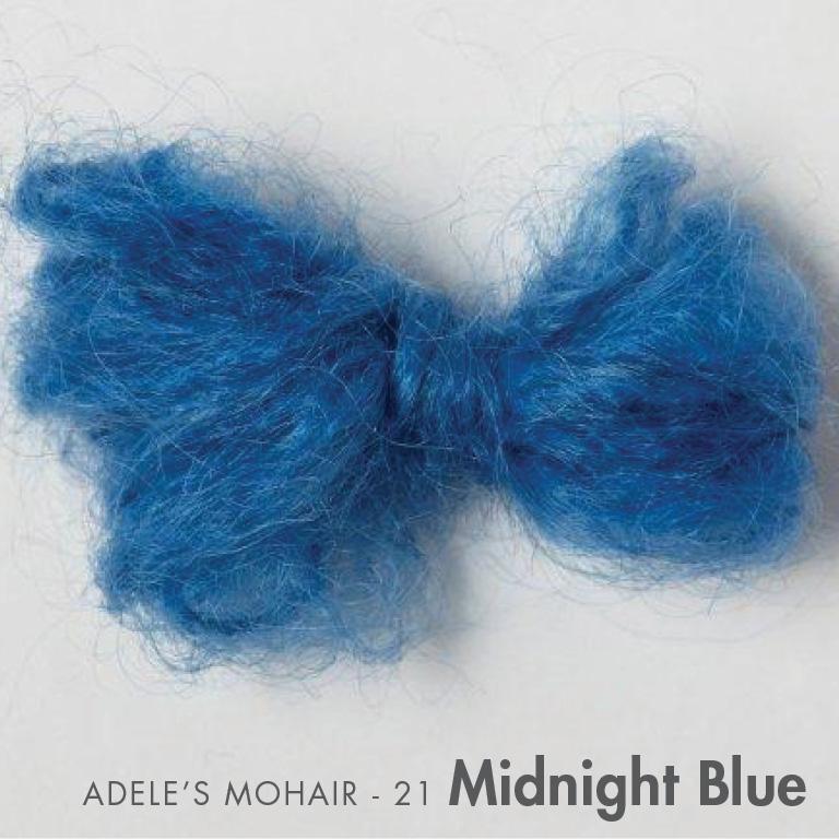 AM40-Midnight-Blue-No-21-.jpg