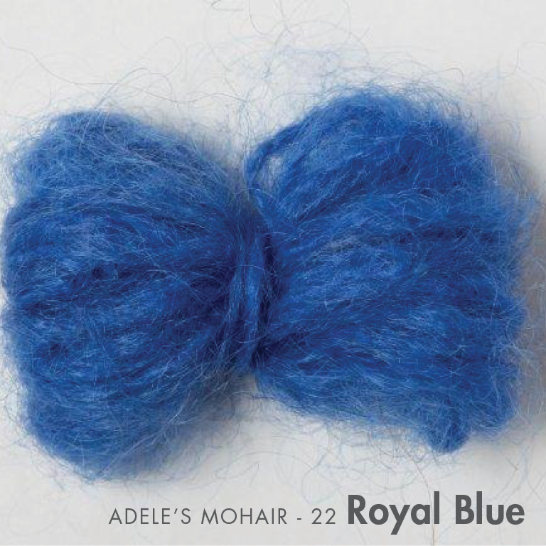 AM41-Royal-Blue-No-22-.jpg