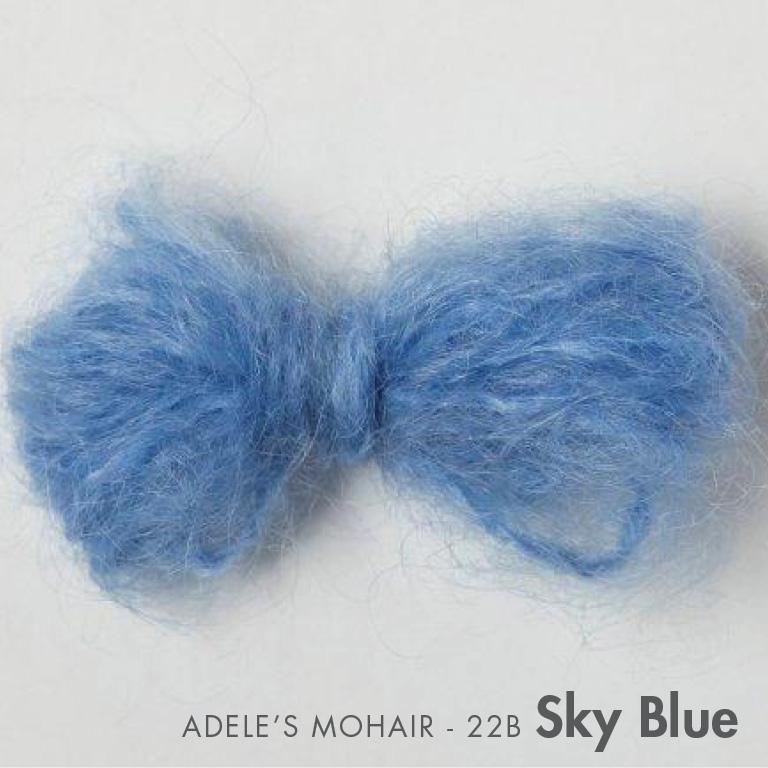 AM42-Sky-Blue-No-22B.jpg