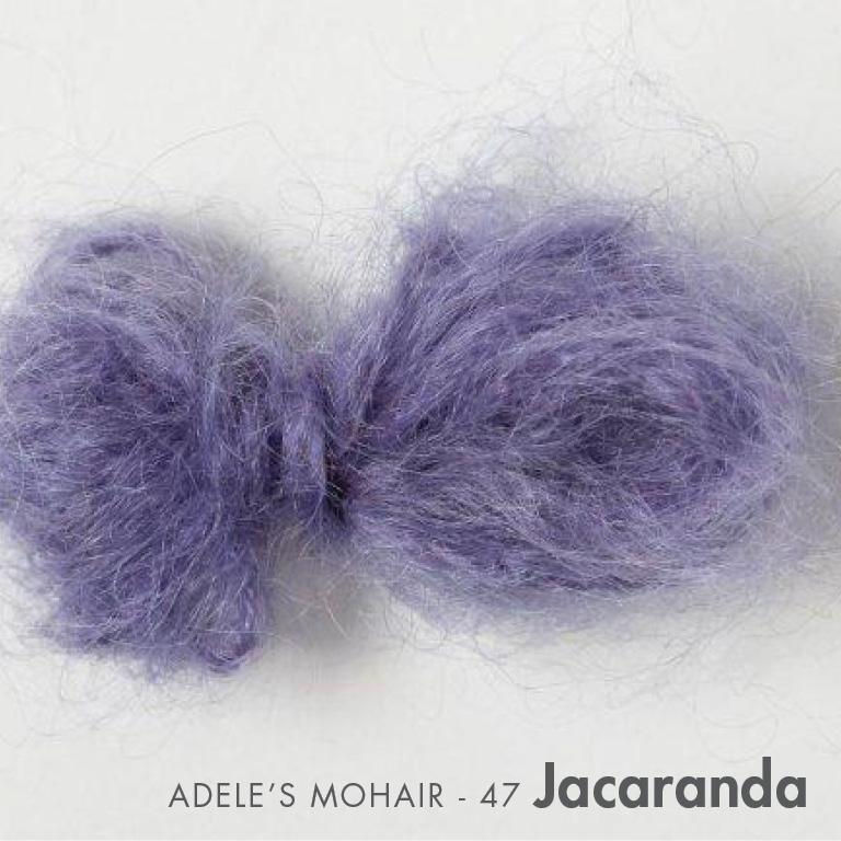 AM45-Jacaranda-No-47-.jpg