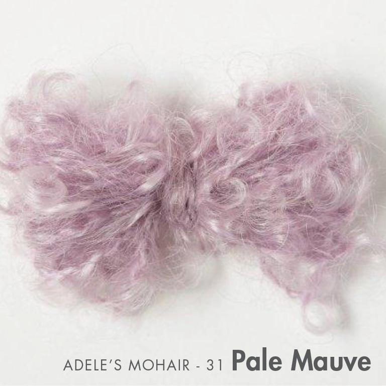AM47-Pale-Mauve-No-31.jpg